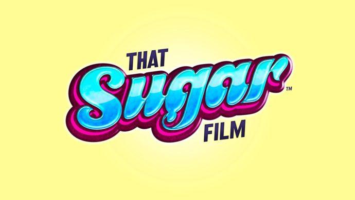 that-sugar-film-official-trailer